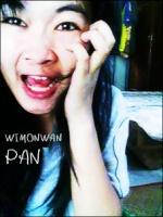 WIMONWAN