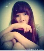 ur3an_style