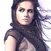 Zavannah Basi
