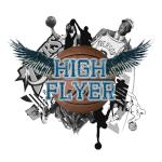 High-flyer
