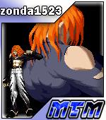 Zonda1523