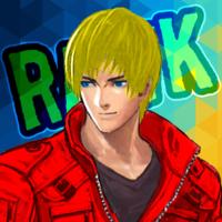Rawk-Klark