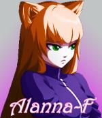 Alanna-F