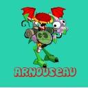 Arnouseau