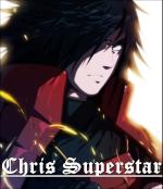 chris superstar