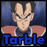 Tarble