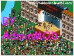 AdminMOD