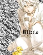 vithoria