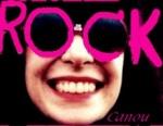 caniston