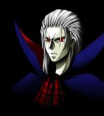 Lord Vergilar