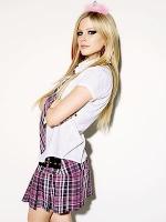Scarlett Masen
