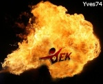 TEK9_Yves74