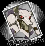 ganmen95