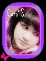 carochan