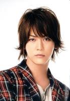 kame-chan23