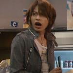 Hiko_AkiraSHOCK!