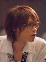 nino_chan