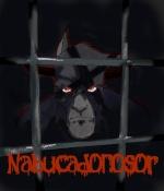 Nabucadonosor