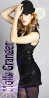Molly Granger