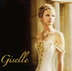 Giselle Devereux