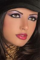عسل بنغازى