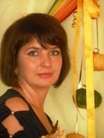 Наталья1976