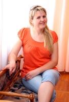 Алена Радченко(Назаренко)