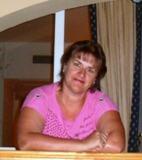 nozadze_olga1234
