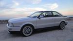 Audi20V