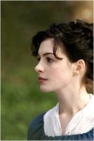 Fan de Jane Austen