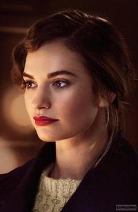 Juliet-Rose