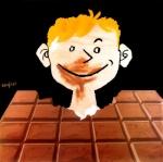 lafemmechocolat