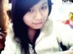 £ove_yunjae