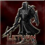 Leturn
