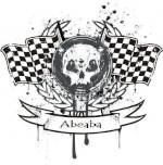 Abeaba