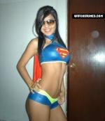 SuperOJIer