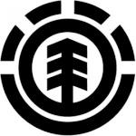 ElementPT