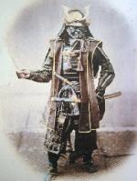Fred Yujuchang
