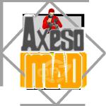 AxesoMad