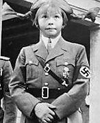 Pippi von Ribbentrop