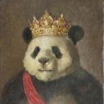 KingOfPandas