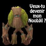 newjil