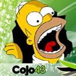 cojo43
