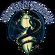 dragonsurfer