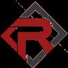 Red-EyeX32