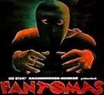 FTM_Fantomas