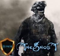 TheGhosT