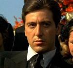 Gerard C Corleone