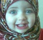 Abu_Tlha