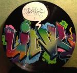 Link CUBN6